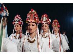 Ansambl LADO - Dan državnosti