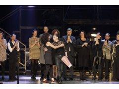 Nagrade publike za najbolja ostvarenja u HNK Ivan pl. Zajc u Rijeci