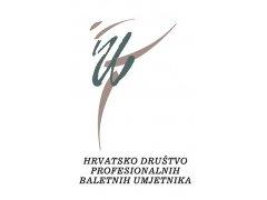 Dan Baleta u Hrvatskoj - 4. studeni i digitalno izdanje glasila HDPBU