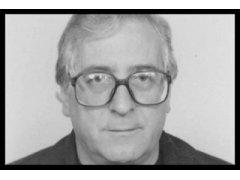 In memoriam: LUCIANO PERIĆ (1940.- 2017.)