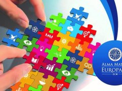 7. Međunarodna znanstvena konferencija All About People: Future Fit,  Slovenija