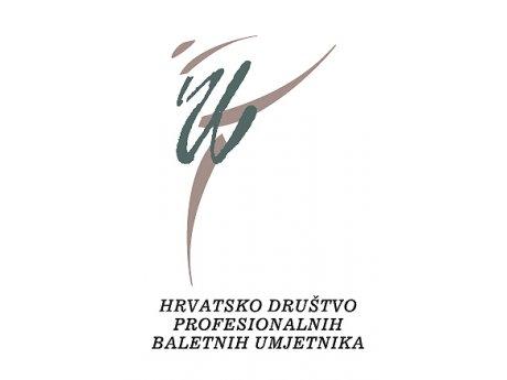 Godišnje glasilo HDPBU
