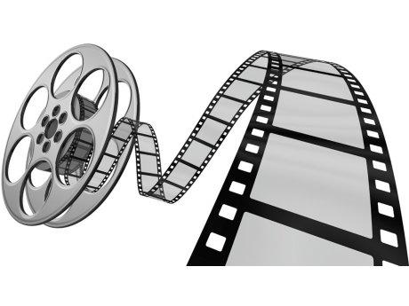 Filmski četvrtak u Hrvatskom državnom arhivu