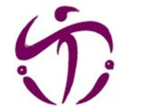 International Dance Day - April 29