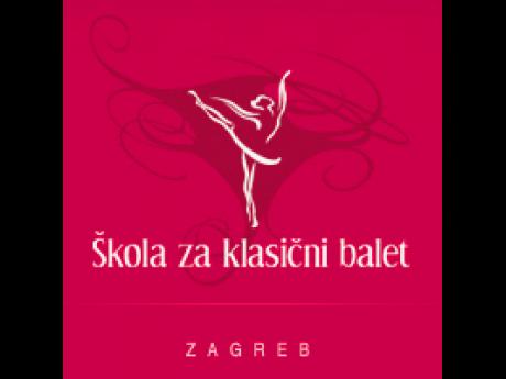 Natječaj za novog ravnatelja Škole za klasični balet